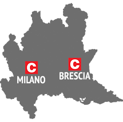 CATI-Lombardia