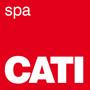 Cati S.p.A.