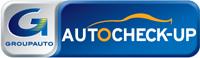 autocheckup