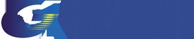 logo-groupauto