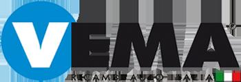 logo-vema-aftermarket