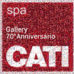 mosaico_cati_banner