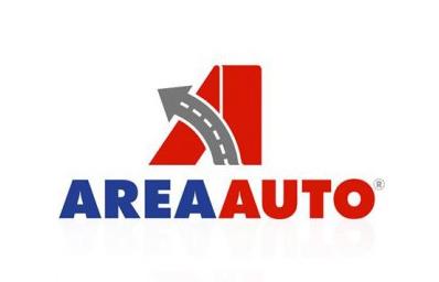 areaauto2