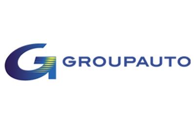 groupauto
