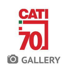 gallery70