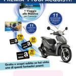 ppro_cartolina_incentive_9