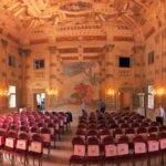 Convention Cati SpA Padova - 30 giugno 2018