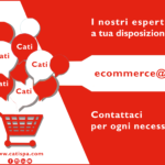 CatiEcommerceRed