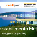Schiesaro-visita-METELLI-CATIspa