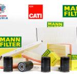 MannFilters2