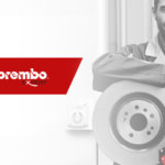 brembo-header