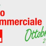 nuova-info-commerciale-ottobre