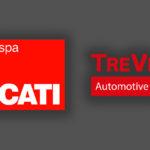 Catispa-Trevi