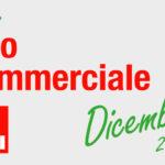 nuova-info-commerciale-CATIspa-dicembre-2019