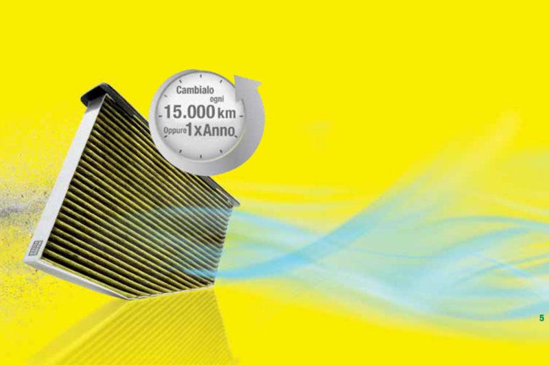 filtro-aria-blocca-particolato